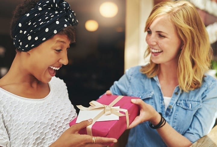 5 Amazing Gifts That Won't Take Over The Room