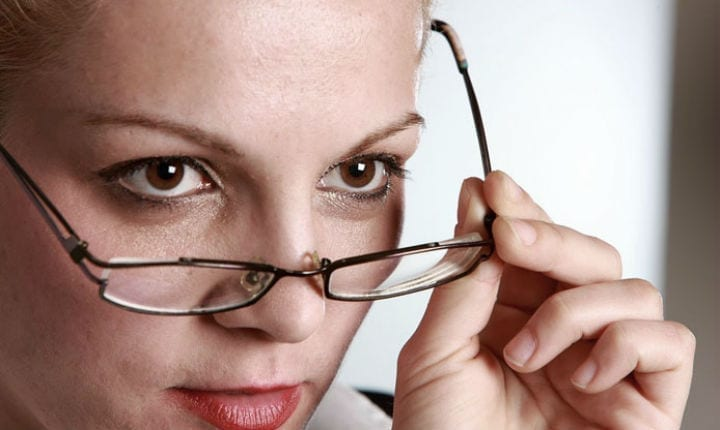 Use These 5 Tips To Protect Your Eye Healt Daily!