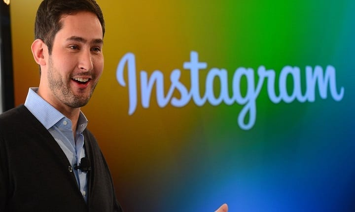 Beat Procrastination In 5 Minutes With The Advice of Instagram's Co-Founder