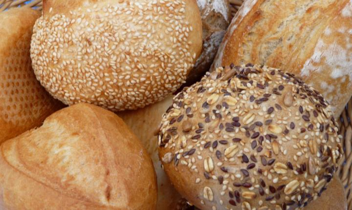 Is Low-Carb Bread Actually Good For You?