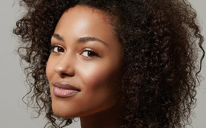 All the things you should know about pores but didn't