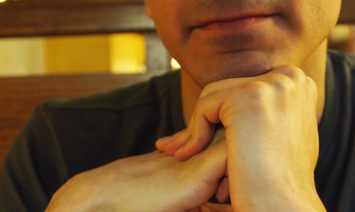 Is it really okay to crack your knuckles?