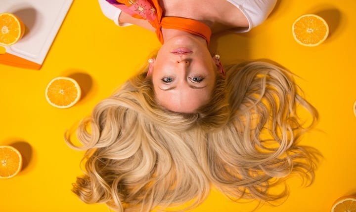 Is hair sunscreen actually worth it?