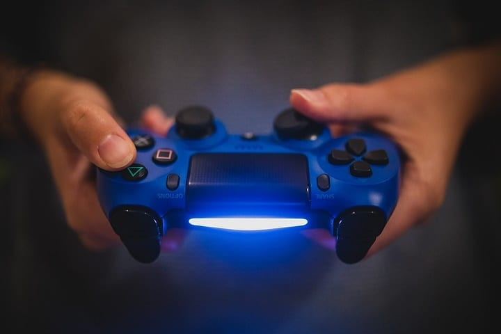 Can you gain empathy by playing video games?