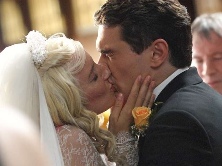 Sienna Miller, James Franco, actors that won't kiss