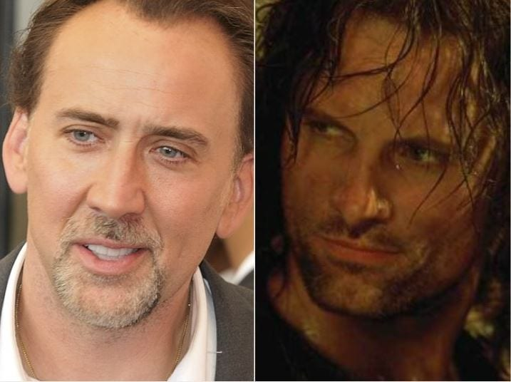 nicholas-cage-actors-turned-down-roles