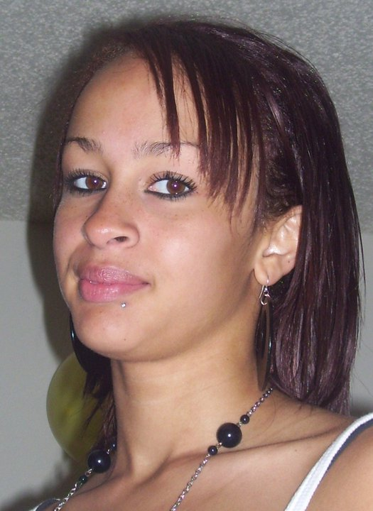 bizarre missing persons cases, Danica Childs