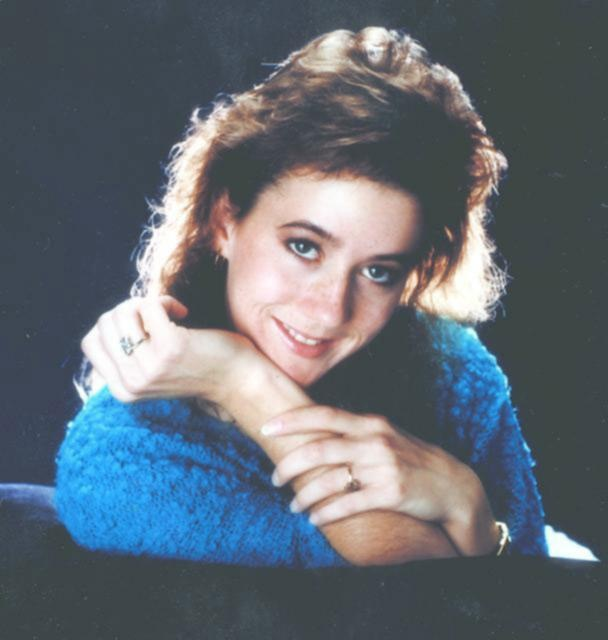 bizarre unsolved missing persons cases, Tara Calico