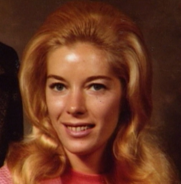 unsolved mysteries, the death of cindy james