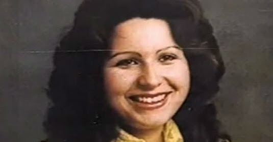 unsolved mysteries we may never get the answers to, the bizarre death of gloria ramirez